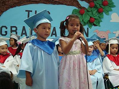 TLC-Learning-Center-01